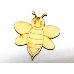 Fafigura - Méhecske 2