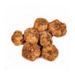 Termés mini barna fokhagyma