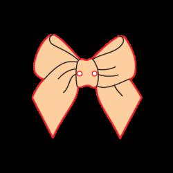 Mini Gomb Fafigura - Masni