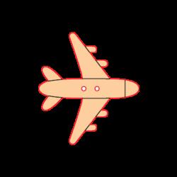Mini Gomb Fafigura - Repülő