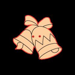 Mini Gomb Fafigura - Harang