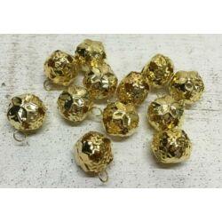 Kolomp mini arany, darabra