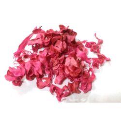 Forgács pink