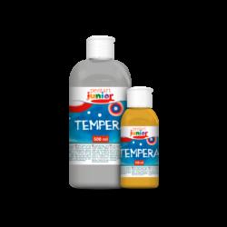 Metál tempera 100 ml