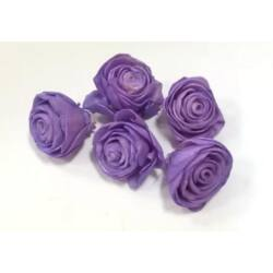 Háncs Rózsa Lila