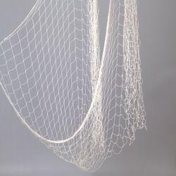Halászháló 400x100cm
