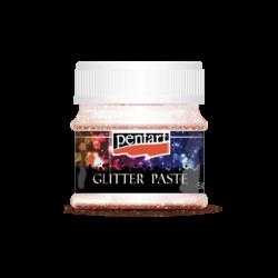 Glitterpaszták 50 ml