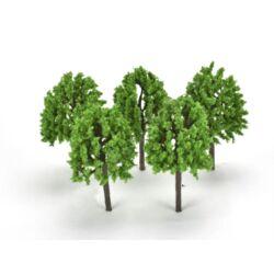 Zöld gömbfa 5db/csomag