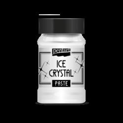 Jégkristály paszta, 100ml