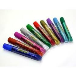 Glitter Glue - csillámtoll - 10,5 ml