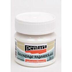 Decoupage ragasztólakk selyemfényű 50 ml