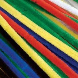 Zsenília - 6x300 mm 1 db színenként