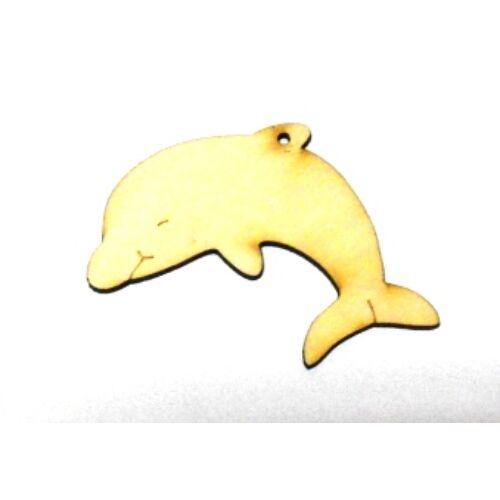 Fafigura - Delfin