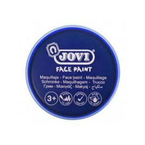Jovi tégelyes arcfesték  20 ml