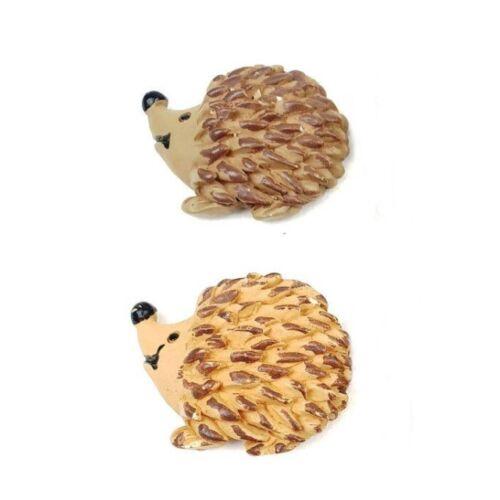 Öntapadós süni, 1 db